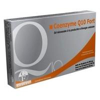 Coenzima Q10 Forte