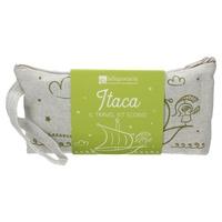 Pochette Itaca - Travel set Ecobio
