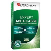 Expert Anti-Casse