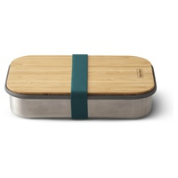 Stainless Steel Sandwich Box Ocean