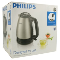 Philips Hervidor HD9305/20