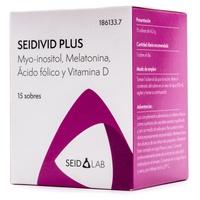 Seidivid Plus