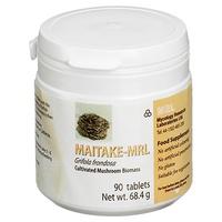 Maitake MRL