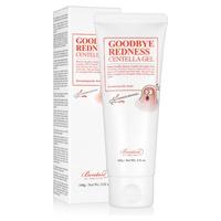 Gel antirojeces Centella Goodbay Redness