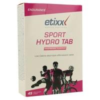 Sport Hydro Tab