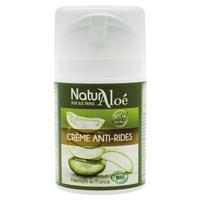 Crema anti-rughe Bio 50 ml
