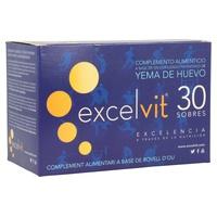 Excelvit Sport (Actividad Física)