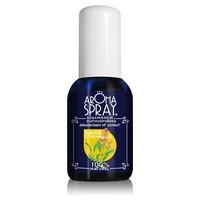 Ambientador Salvia y Citronela