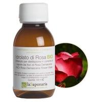Hidrato de Rosa Bio