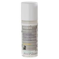 Desodorante 48H Piel sensible y depilada Anti-transpiración