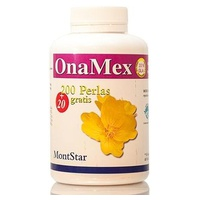 Onamex