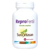 Repro Fertil