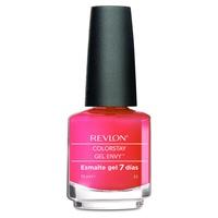 Gel polish 7 days colorstay gel envy # 090 pink chic