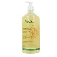 Shampoo Familiar Extra Suave