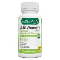 Multi-Women's