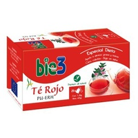Bio 3 Té Rojo