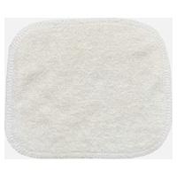 Duży kwadrat do prania dla dzieci Z bawełny organicznej