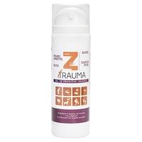 Z-trauma gel BIO