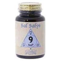 Sal Salys-90 09 Nap