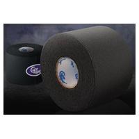 Vendaje Negro Neuromuscular Cure Tape Sports (5cm x 5 m)