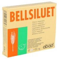 Bellsiluet Fibra