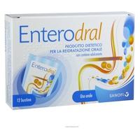 Enterodral