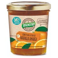 Confiture d'oranges extra amères