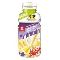 My Protein (aromat ananasowo-kokosowy)