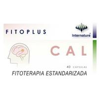 Fitoplus-Cal