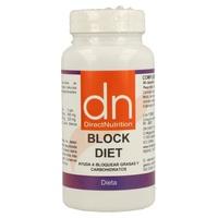 Block Diet