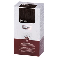 Farbton Lucens 4.05 - dunkel
