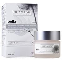Bella Noche action repair spot night treatment