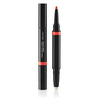 Lipliner ink duo lip liner # 05 geranium