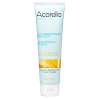 Aftersun Refreshing Gel