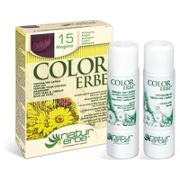 Color Erbe Caoba