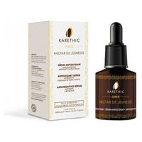 Sérum antioxidante Nectar de juventud