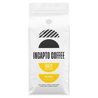 Brazilian Coffee Minas Gerais Fazendas