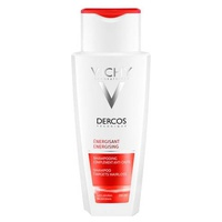 Dercos Shampoo Revitalizante Energizante - complemento anticaida