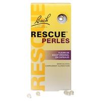 Rescue® perles