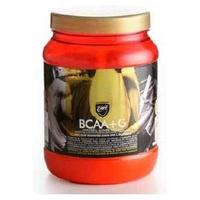 Bcaa+Glutamina (sabor neutro)