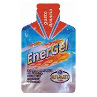 Energel Arancia