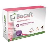 Bocaft