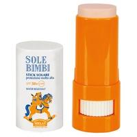 Sole Bimbi Protección solar labial SPF50+