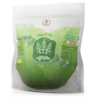 Powdered Green Wheat Grass Eco XXL Pack