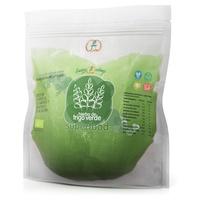 Hierba de Trigo Verde Eco Pulverizado XXL Pack