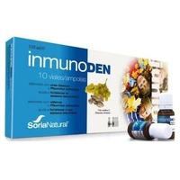 Immunoden Junior