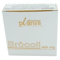 Brocoli Mediciplan