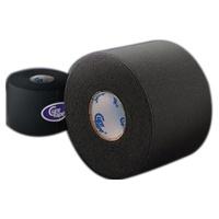 Vendaje Negro Neuromuscular Cure Tape (5cm x 5m)