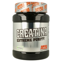 Creatina Extrem Purity
