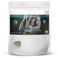 Protéine végétale biologique 80% neutre
